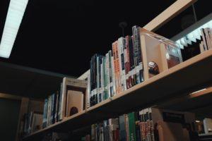 読書,趣味,まとめ