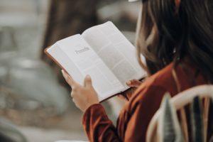 短編集,おすすめ,読みやすさで選ぶ