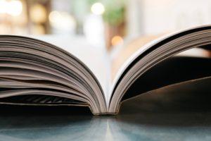 本を読む人,本を読まない人,まとめ