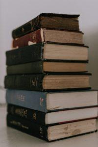 ハードボイルド小説,おすすめ,まとめ