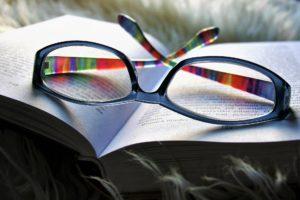 マーケティング,本,おすすめ,内容で選ぶ