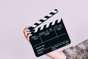 小説,映画化,おすすめ,魅力
