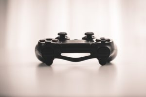 ホラー小説,おすすめ,ゲームが原作の作品を選ぶ