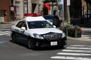 赤川次郎,おすすめ,警察