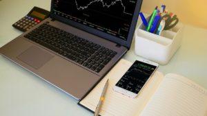 株式投資,本,おすすめ,スタイル