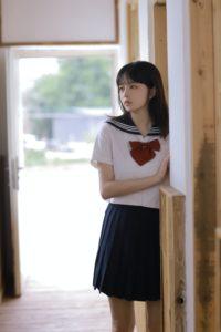 赤川次郎,おすすめ,セーラー服