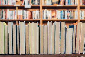 経理,本,おすすめ,まとめ