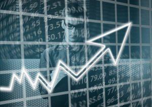 不動産,投資,本,おすすめ,レベル