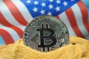 仮想通貨,本,おすすめ,目的