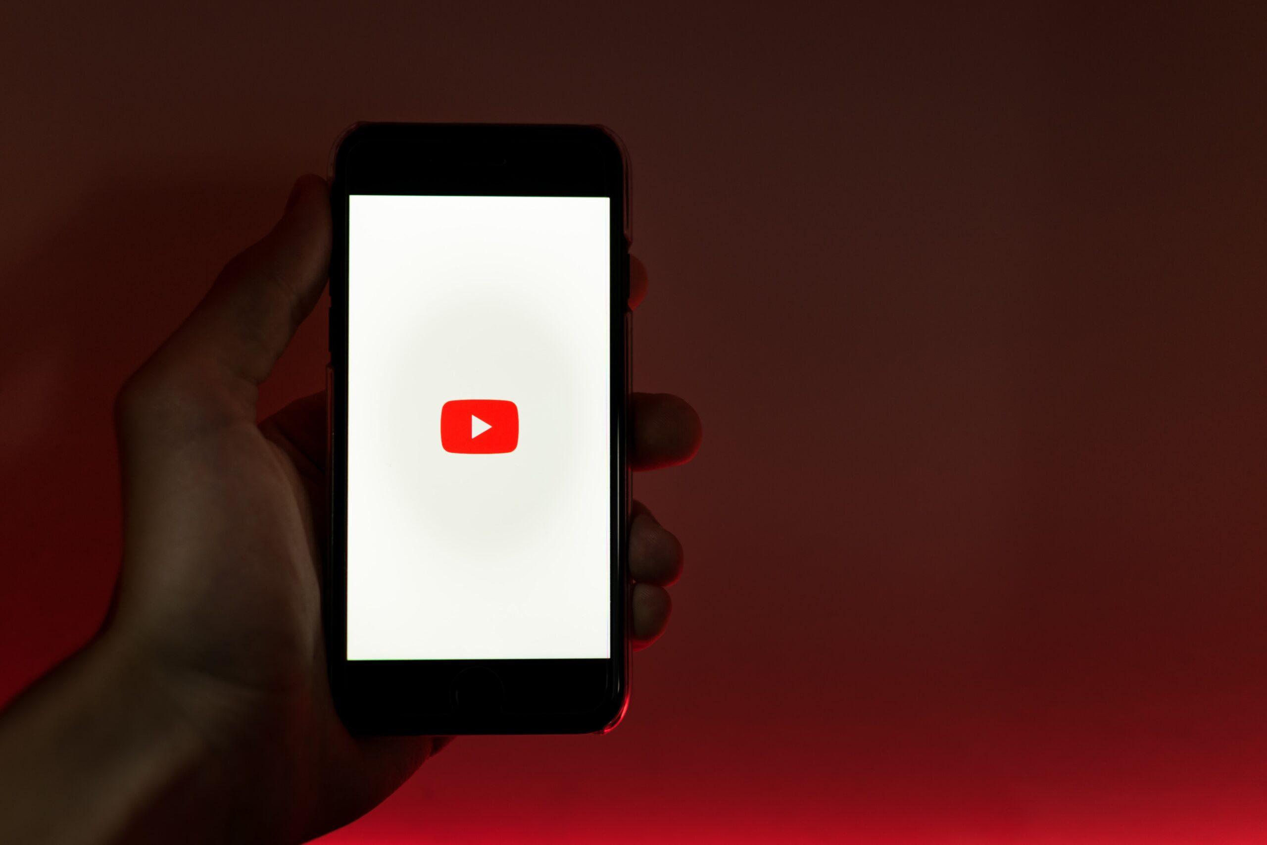 YouTuber,本,おすすめ